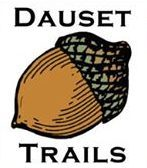 Dauset Trails Nature Center
