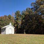 Smokehouse Church