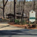 George Dissmeyer - Dauset Trails Nature Center