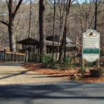 George Dissmeyer - Dauset Trails Nature Center